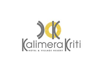3 kalimera kriti logo