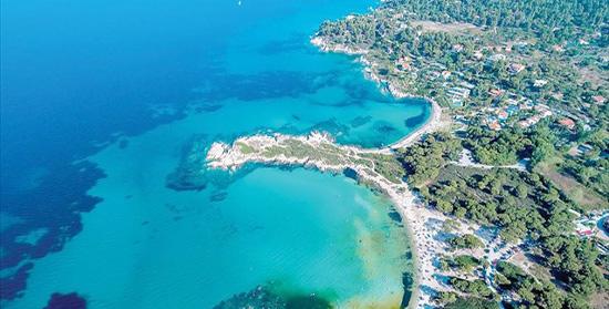 Chalkidiki_Greece
