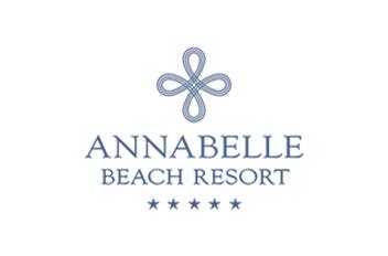 anabelle_logo
