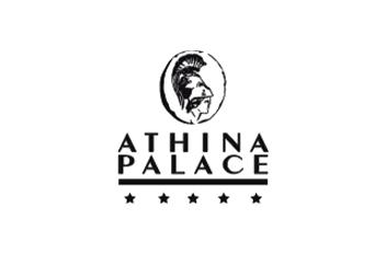 athina_palace