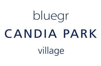 candia-park-logo