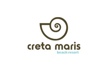 cretamaris_logo