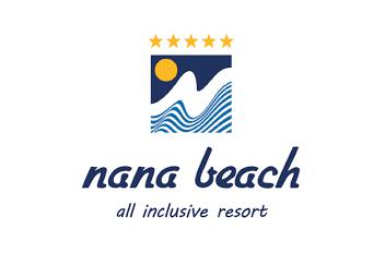 nanabeach
