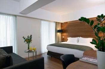 samariahotel1